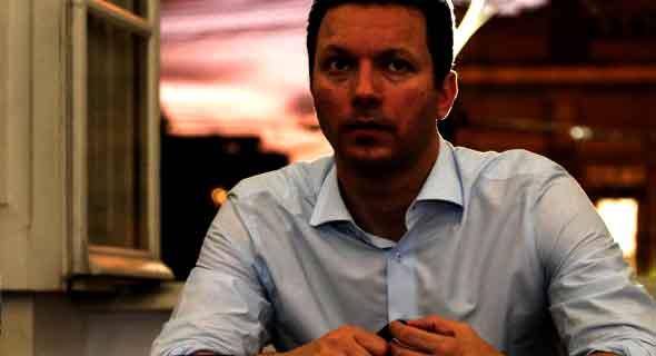 Bancada da Oposição realiza coletiva de imprensa amanhã sobre um ano de governo Marchezan