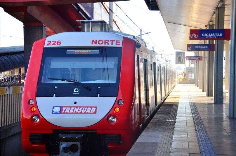 PSOL e Sindmetro entrarão com ação na Justiça contra o aumento da tarifa do Trensurb