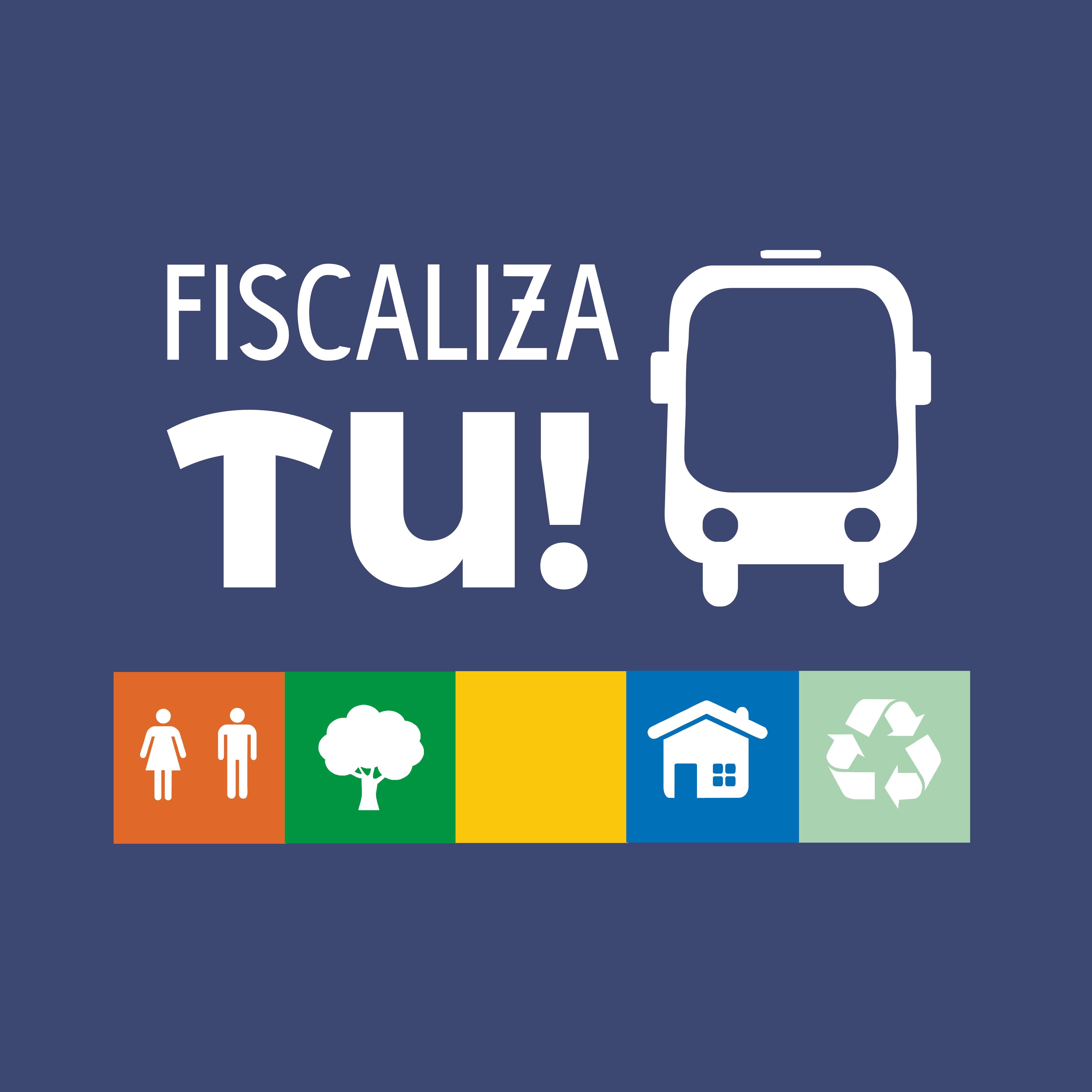 Através de aplicativo, porto-alegrenses poderão denunciar atrasos de ônibus na capital