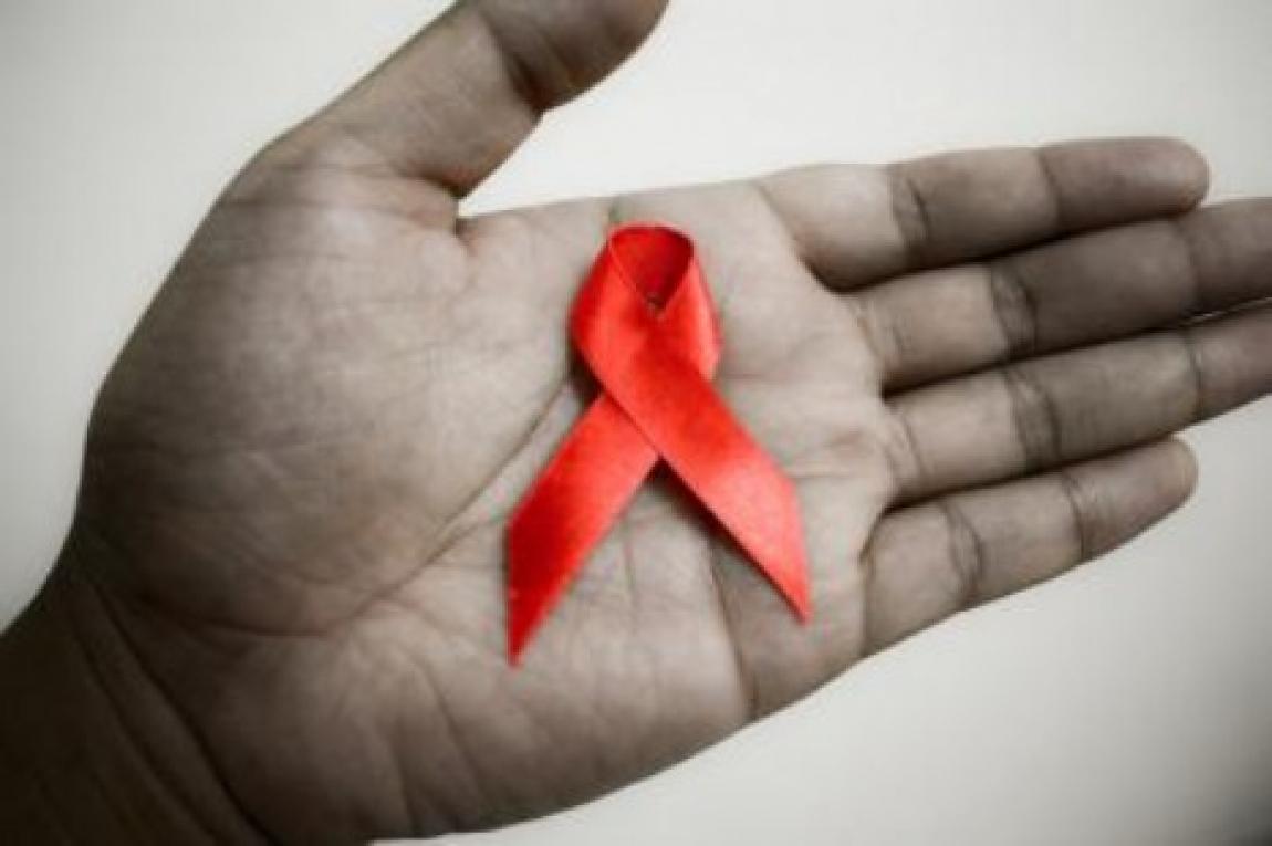 Deputada Fernanda Melchionna protocola convocação a ministro da Saúde para questionar sobre fim do departamento de HIV/aids