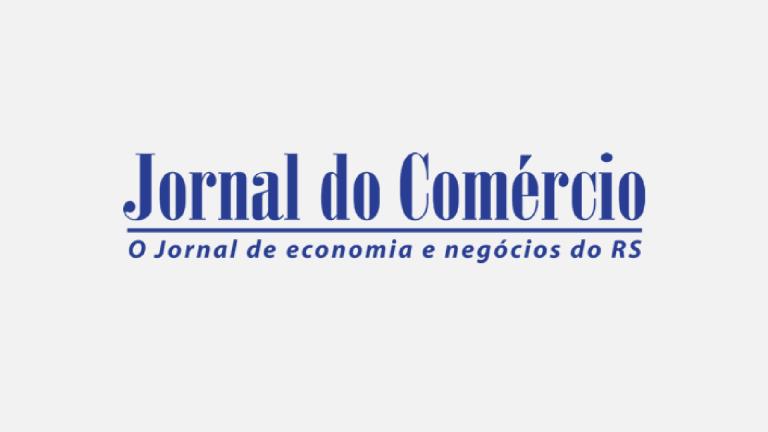 Repórter Brasília: Partidos buscam novos nomes