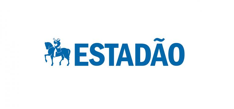 PSOL quer convocar Guedes e Cintra para explicar confusão de CPMF