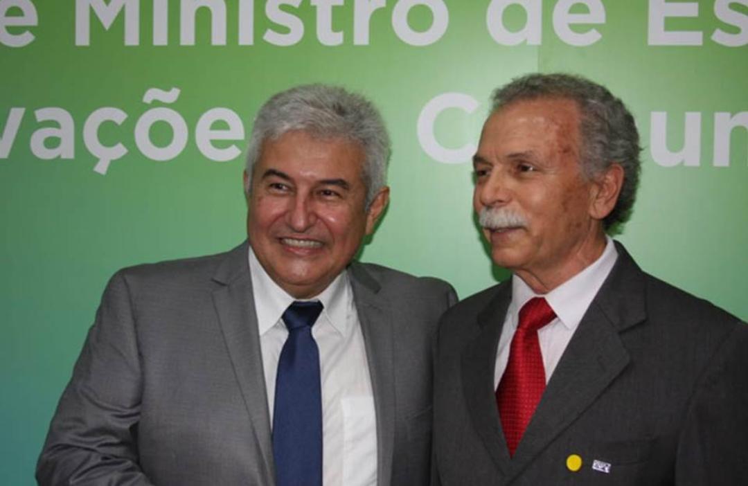 Fernanda aprova requerimento para que ministro explique demissão de diretor do Inpe