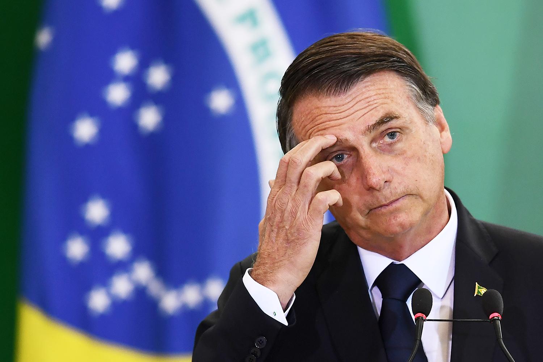 Governo Bolsonaro admite negligência da própria gestão pelo desmonte das políticas de incentivo ao livro e à leitura