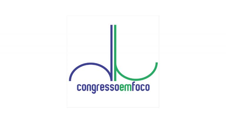 Psol aciona PGR e pede que Bolsonaro seja denunciado por homofobia