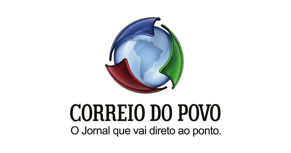 PSol indica Melchionna para disputar Prefeitura de Porto Alegre