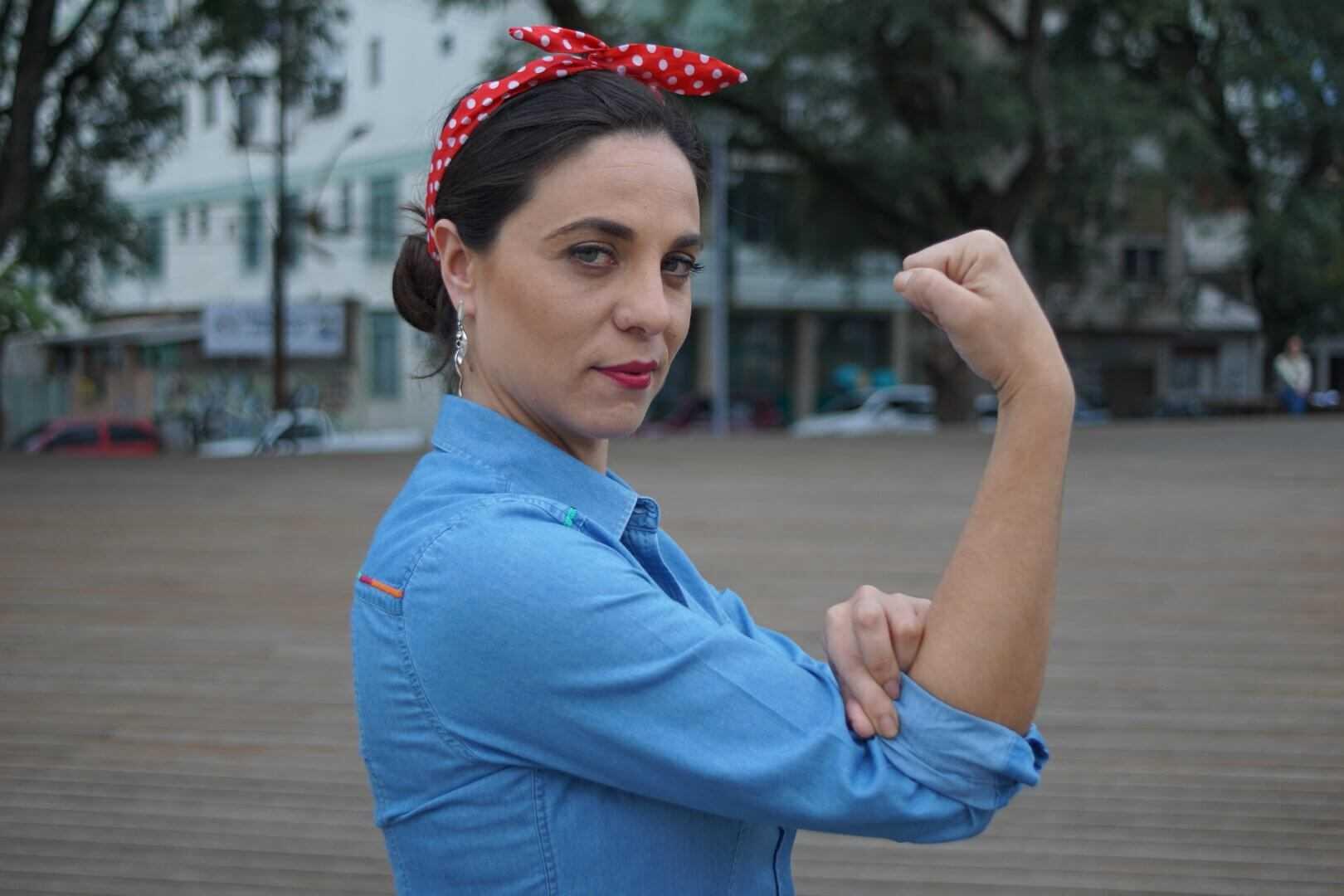 PSOL entra com ação no STF para garantir que mulheres grávidas e puérperas recebam vacina contra Covid-19