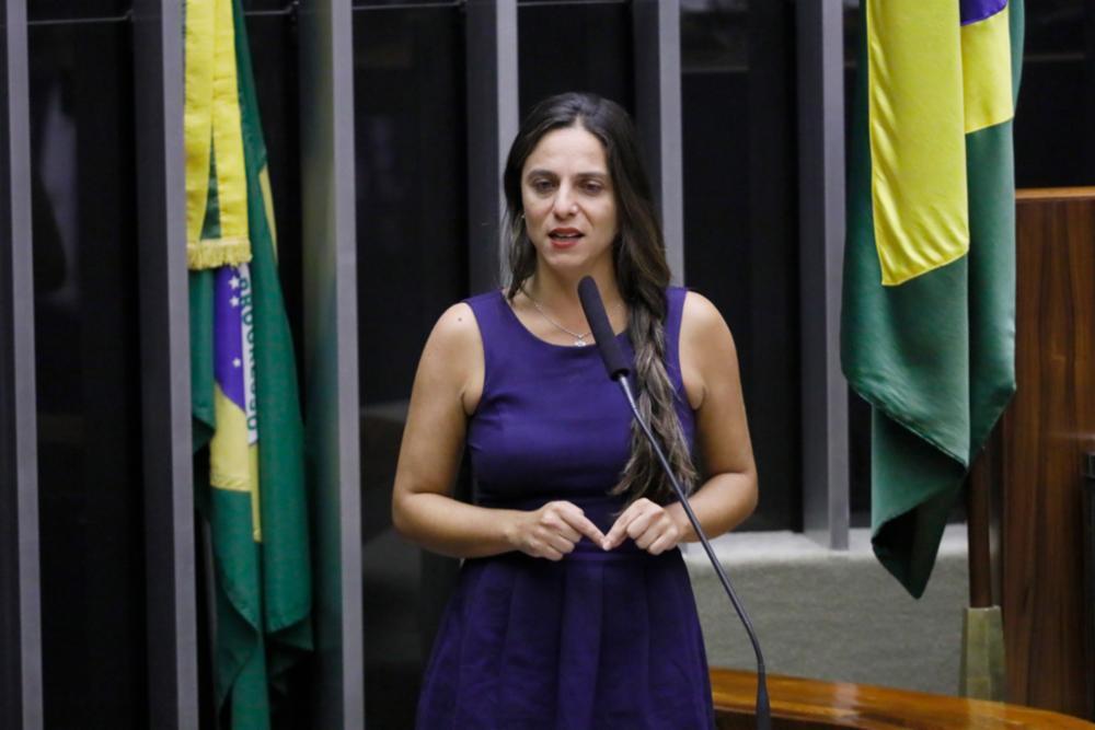 PSOL pede investigação do Ministério Público sobre contratação de agropecuária para realizar testes de coronavírus