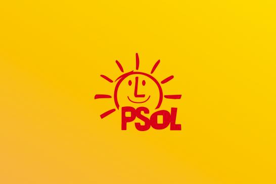 PSOL garante ampliação do auxílio emergencial para professores e desobrigação da regularização do CPF