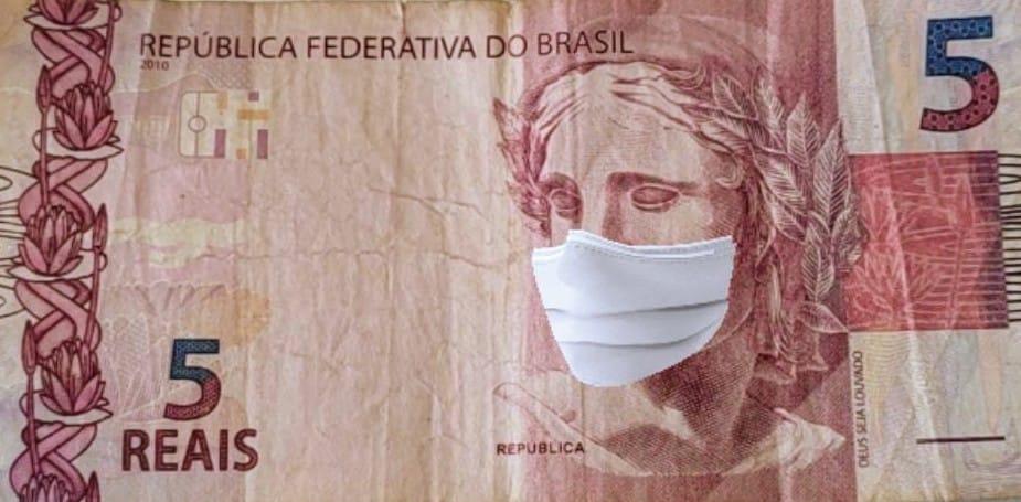 COVID-19: Fernanda Melchionna propõe suspensão de pagamentos de empréstimos e limites nas taxas de juros para trabalhadores e pequenas empresas