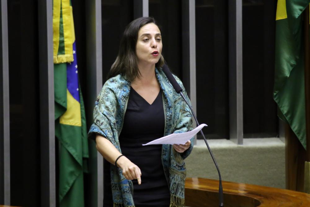 PSOL denuncia manobra do governo para reduzir R$23 bilhões em repasses para estados e municípios e atacar salários de servidores