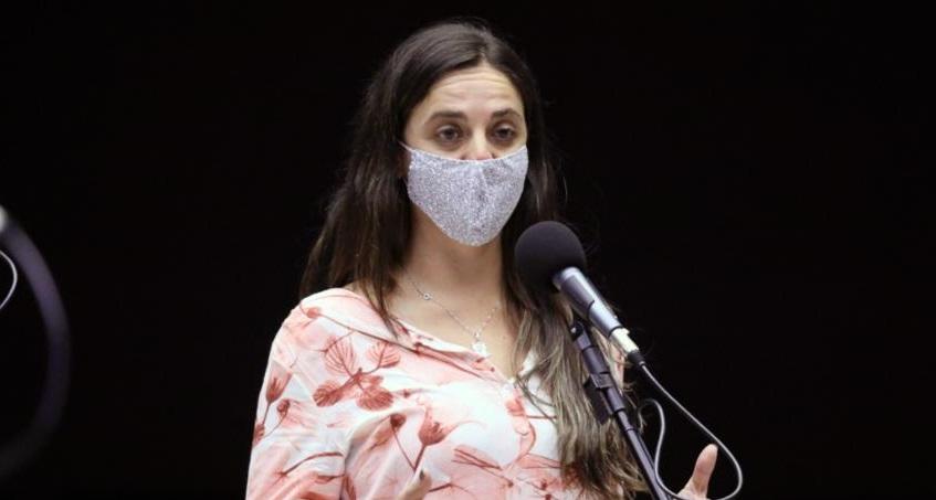 PSOL pede devolução de MP que protege agentes públicos de responsabilização por atos na pandemia
