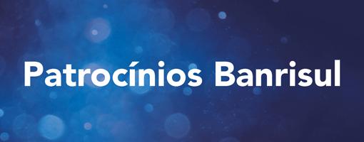 Fernanda envia ofício à Direção do Banrisul para rever critério de seleção de edital de patrocínio para lives musicais