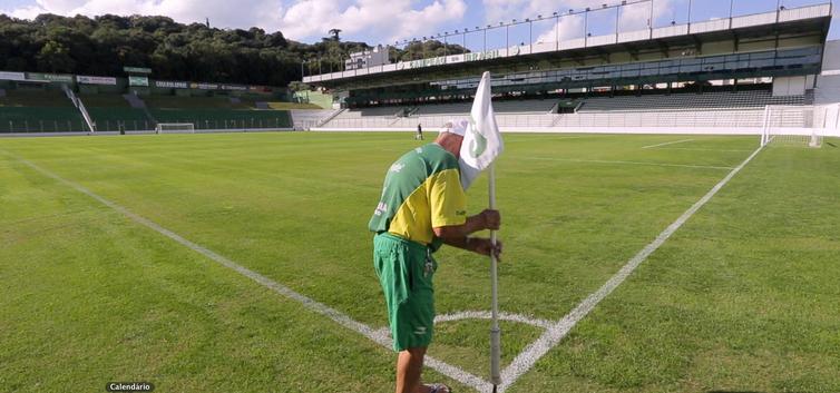 PSOL consegue fazer que dinheiro de dívidas de clubes de futebol sejam usados para pagar salários de funcionários