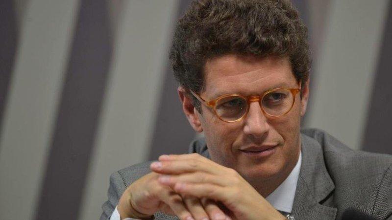 PSOL pede investigação no MPF sobre indícios de improbidade no caso da exoneração de coordenadora do Inpe