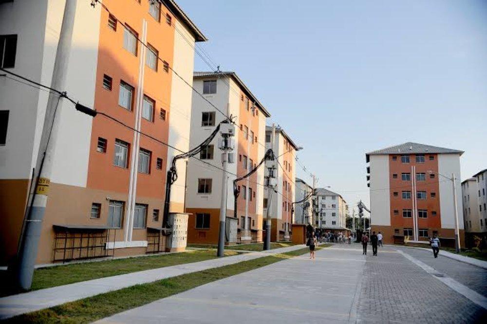 Auxílio financeiro a pagamento de aluguéis residenciais