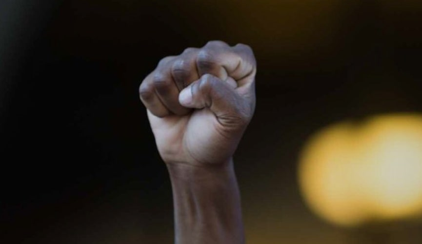 PSOL aciona TSE em apoio às cotas para candidatos negros já nas eleições de 2020