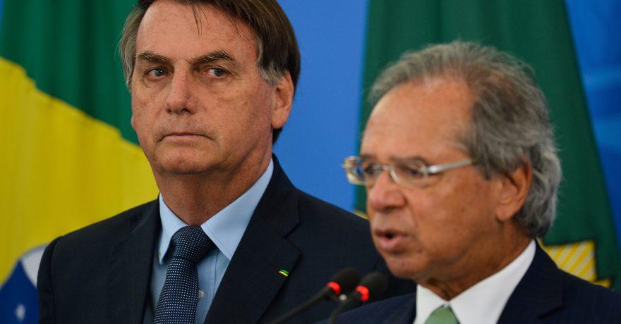 PSOL cobra explicações sobre monitoramento de jornalistas e influenciadores digitais feito pelo governo Bolsonaro