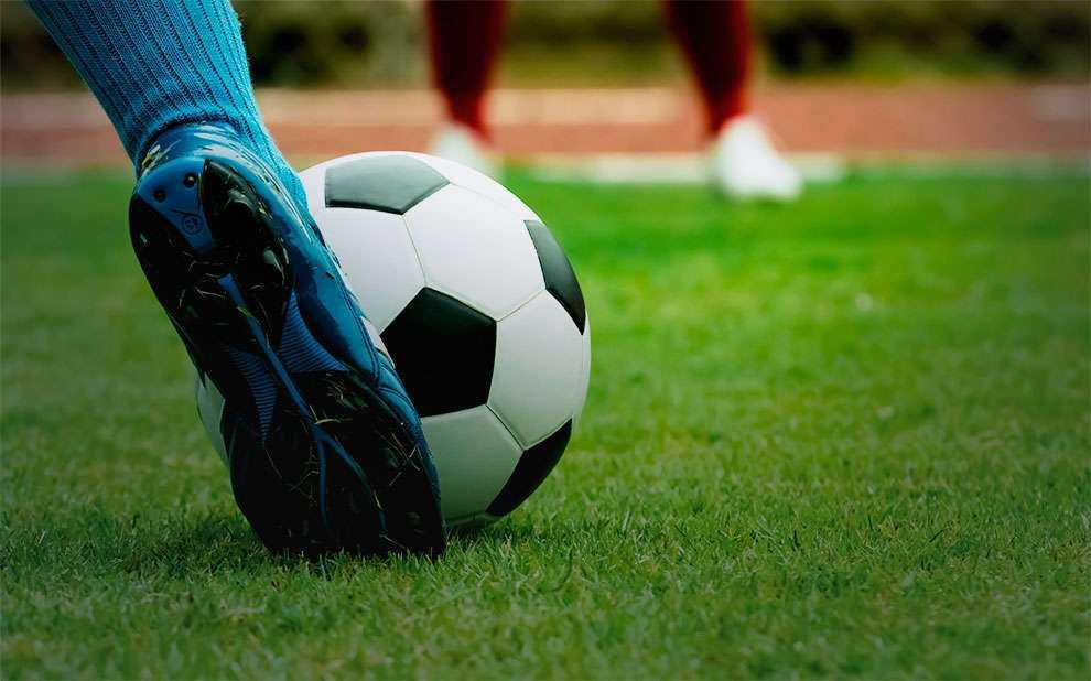 Dia Nacional de Luta contra o Racismo no Futebol
