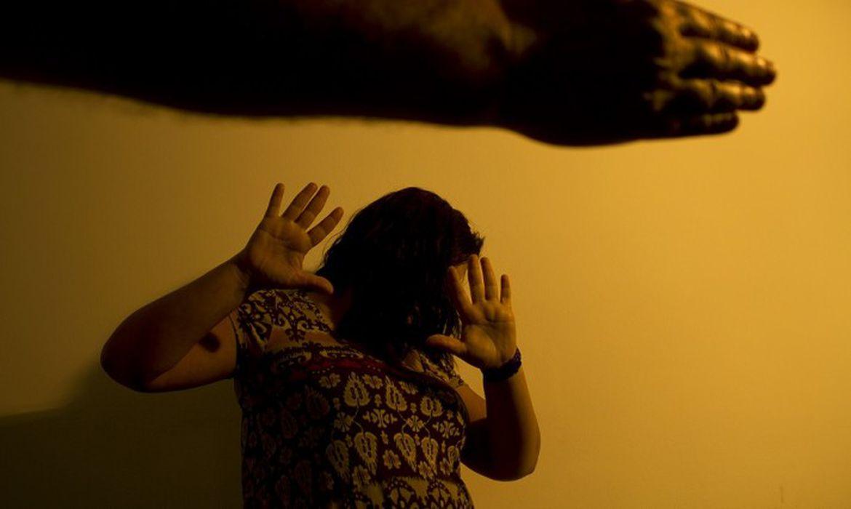 Mais proteção às vítimas de crimes sexuais