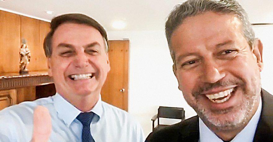 PSOL repudia decisão autoritária de Arthur Lira de anular eleição da Mesa Diretora da Câmara