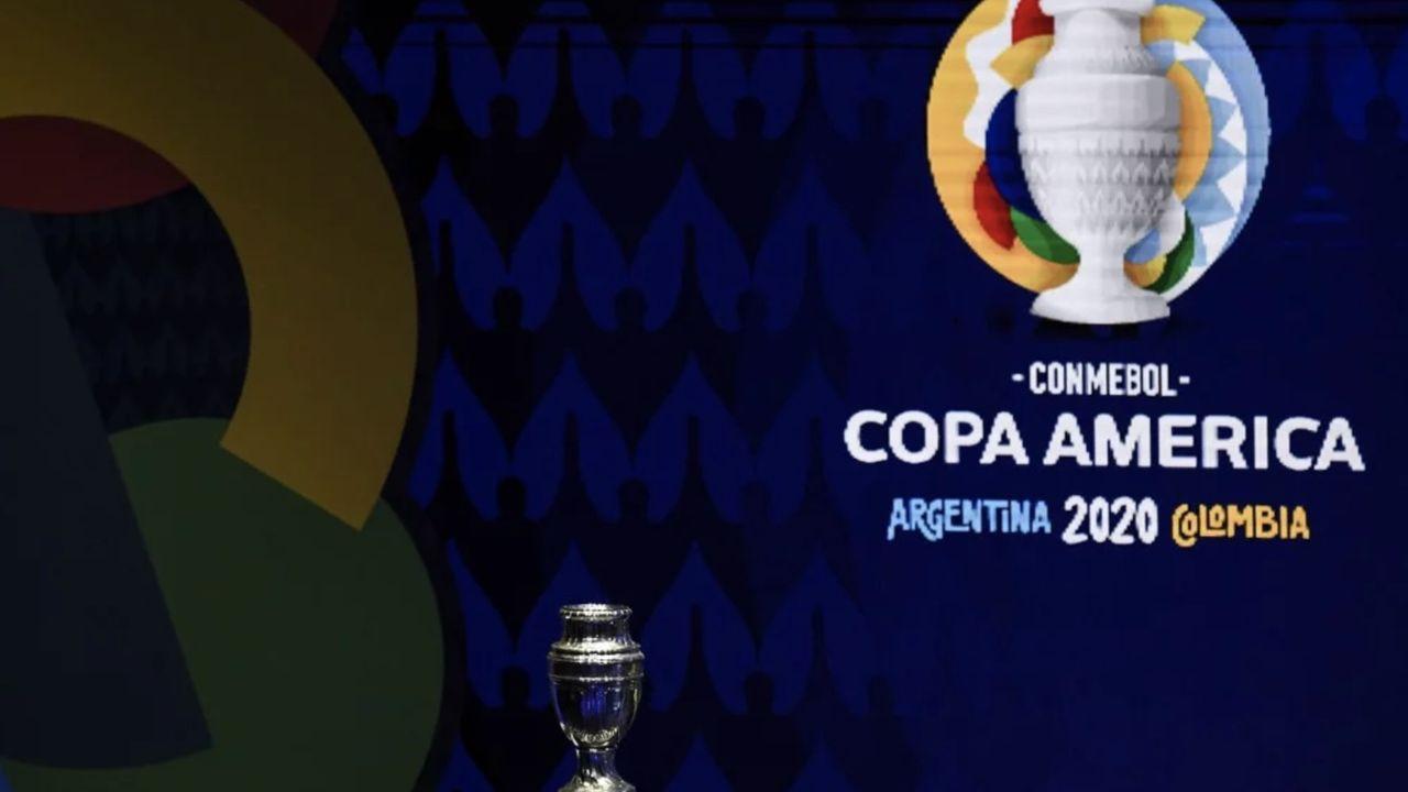 PSOL quer que governo federal explique escolha do Brasil como sede da Copa América