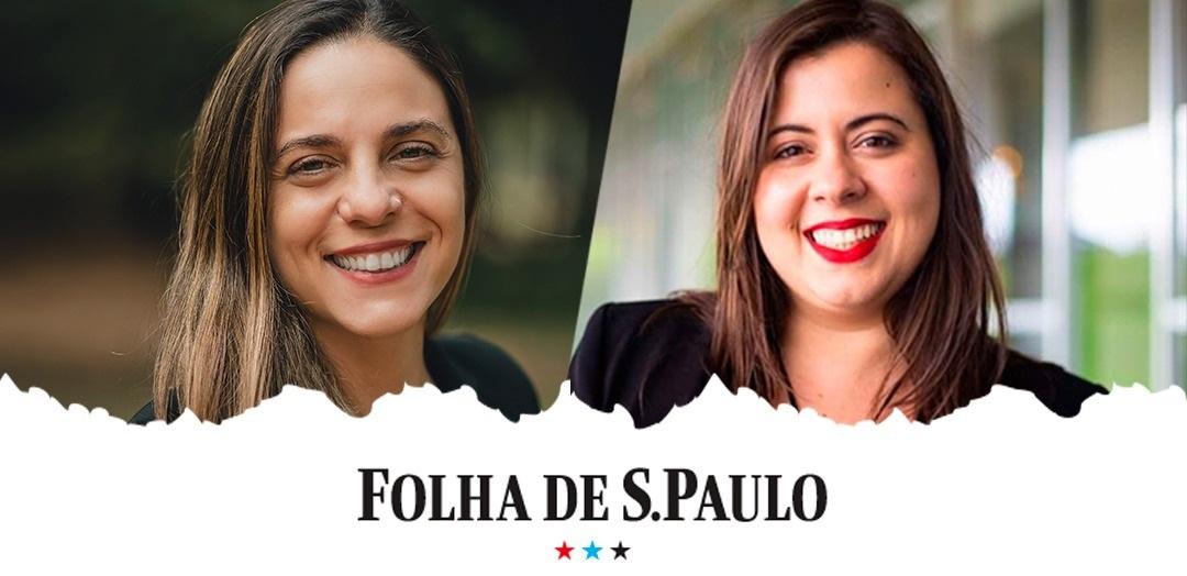 Dinheiro público: deputadas querem saber custo de viagem de Bolsonaro para carreata no Rio de Janeiro