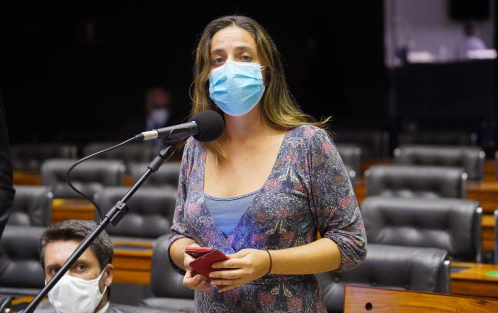 PSOL vota por perda de mandato de Daniel Silveira