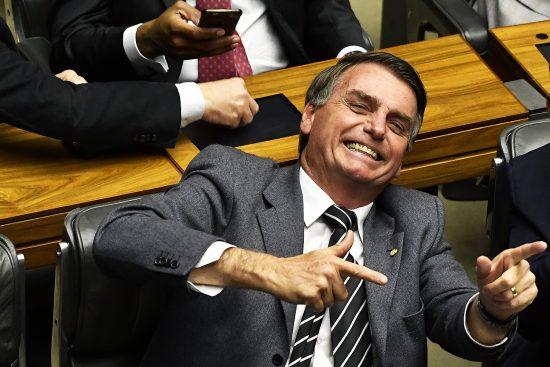 """PSOL aciona PGR após novas gravações que mostram envolvimento de Bolsonaro no esquema da """"rachadinha"""""""